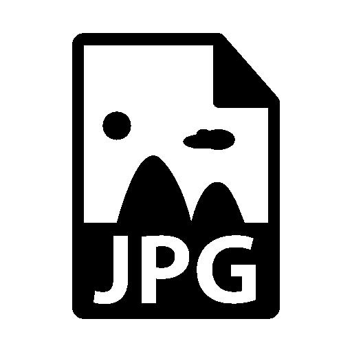 Foldersbd